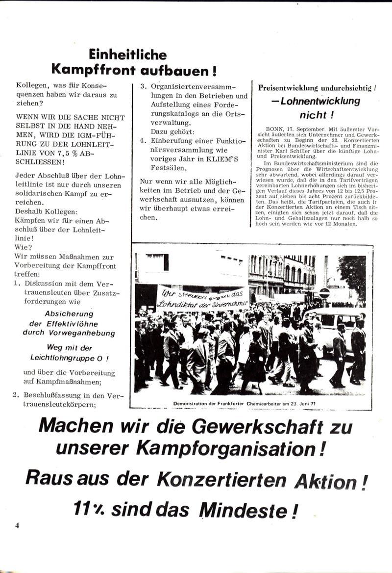 Berlin_KBML221