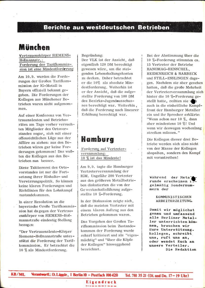 Berlin_KBML223