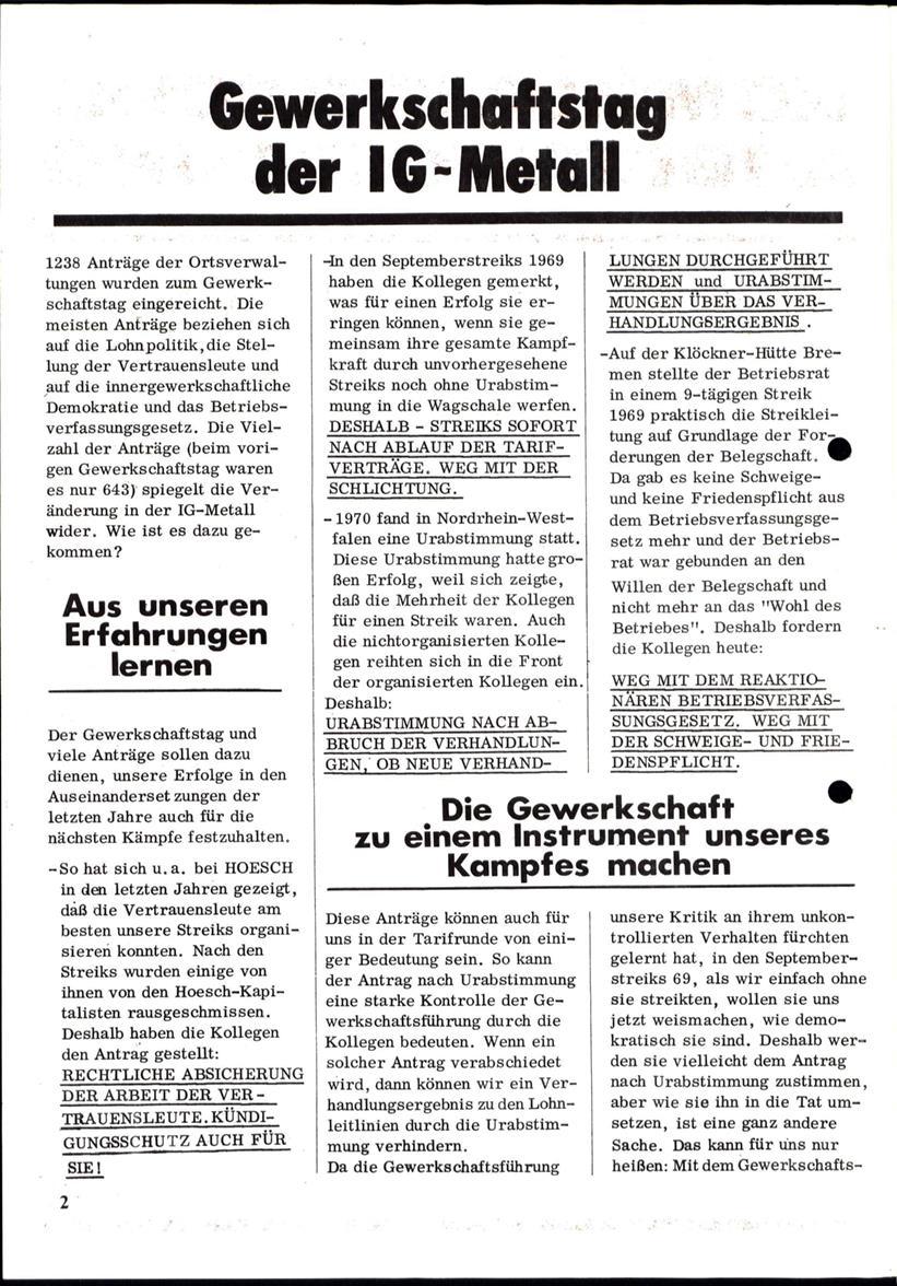 Berlin_KBML225