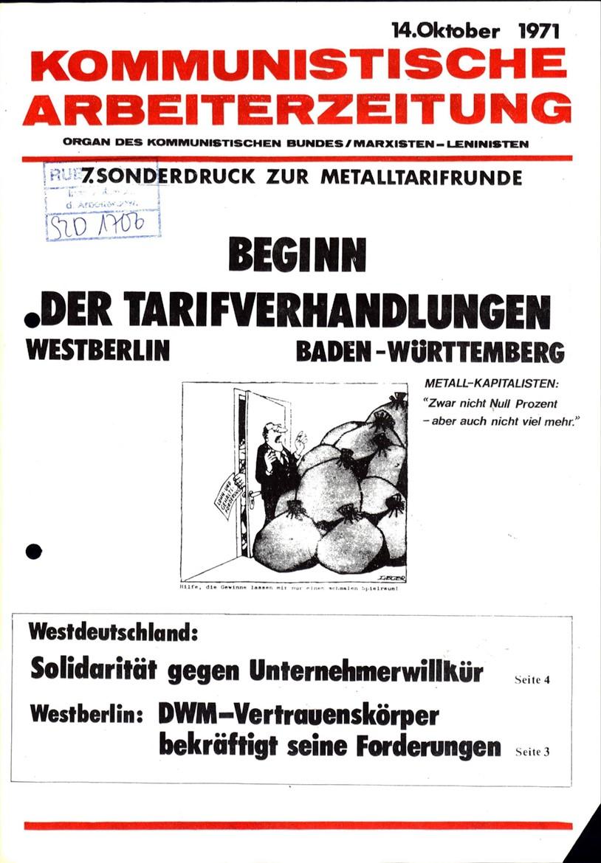 Berlin_KBML230
