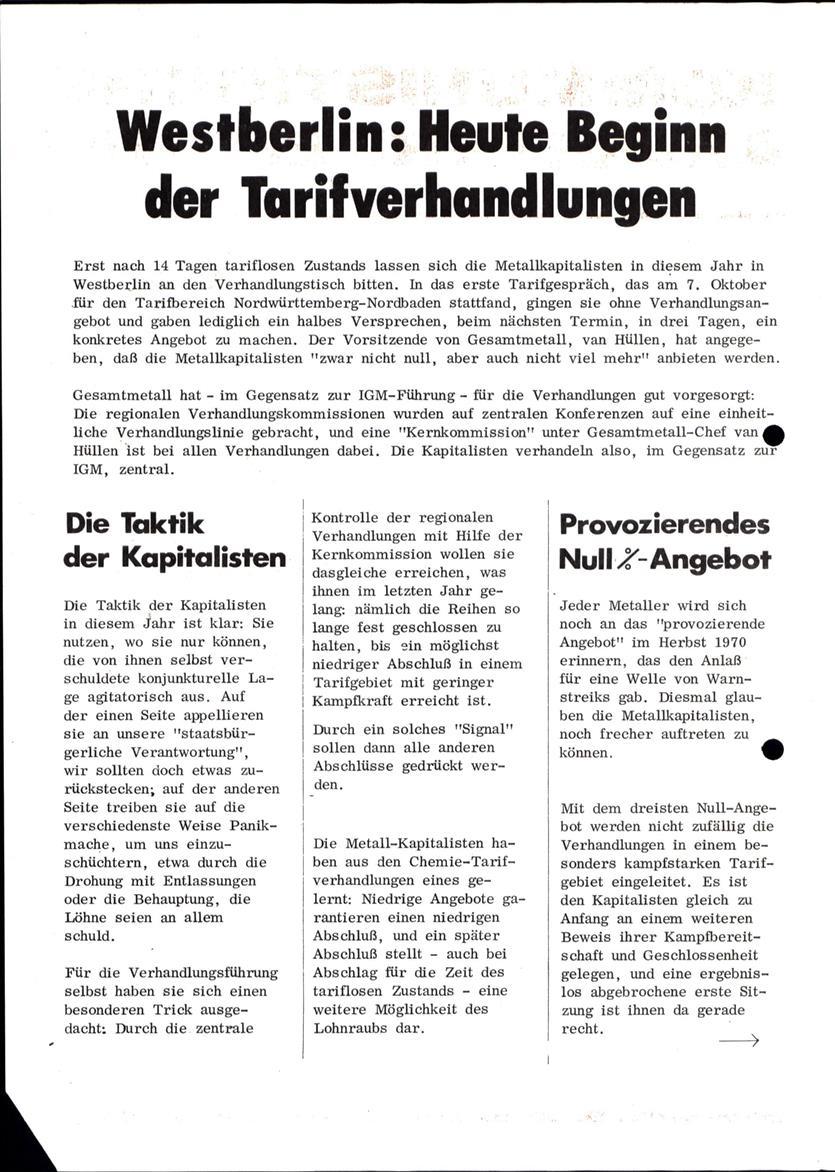 Berlin_KBML231