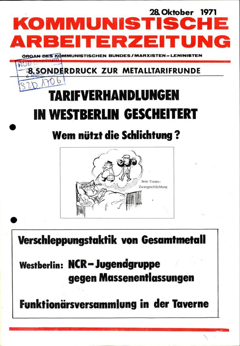 Berlin_KBML234