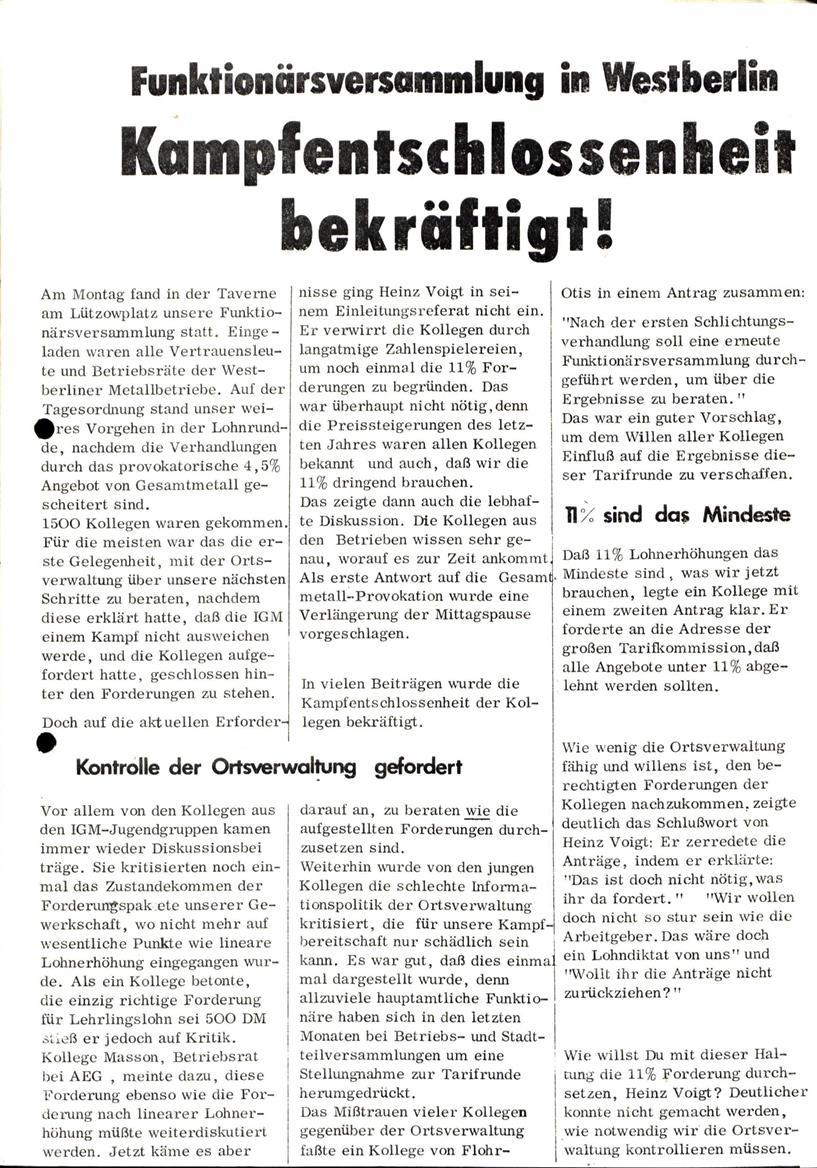 Berlin_KBML238