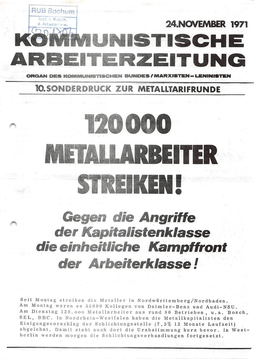 Berlin_KBML244