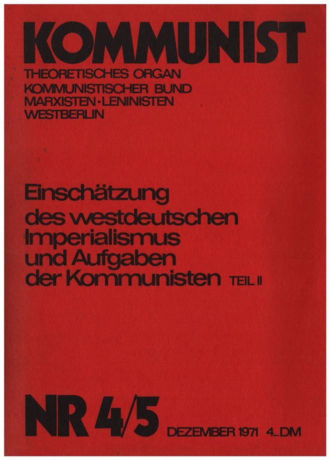 Berlin_KBML_Kommunist001