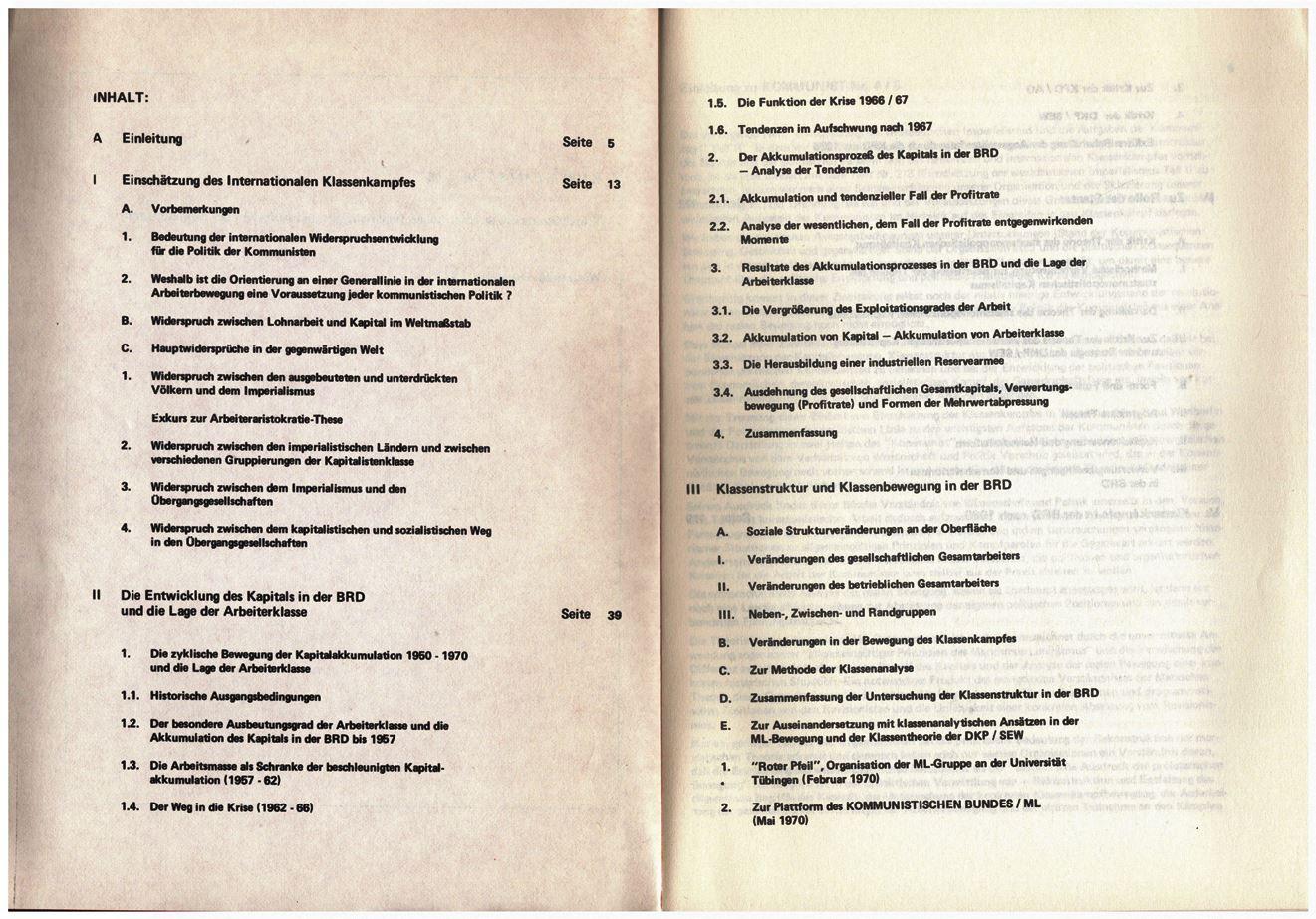 Berlin_KBML_Kommunist003
