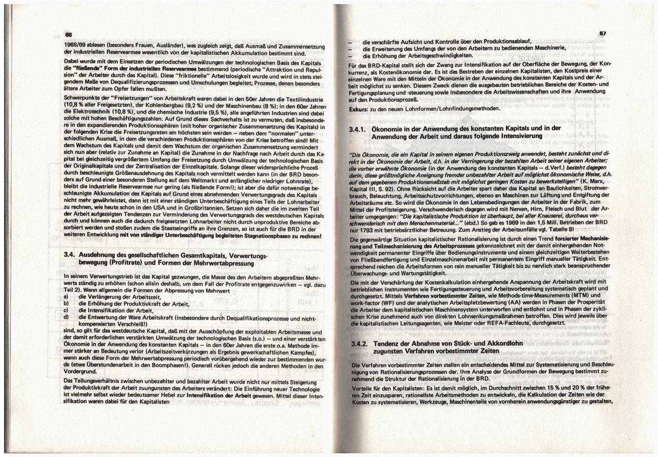 Berlin_KBML_Kommunist035