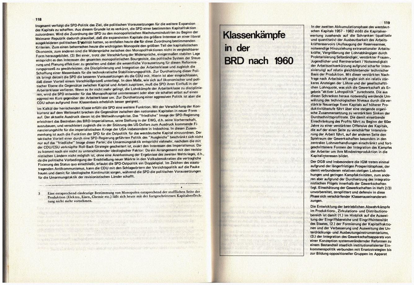 Berlin_KBML_Kommunist061