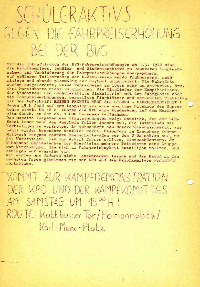 Berlin_KOV124