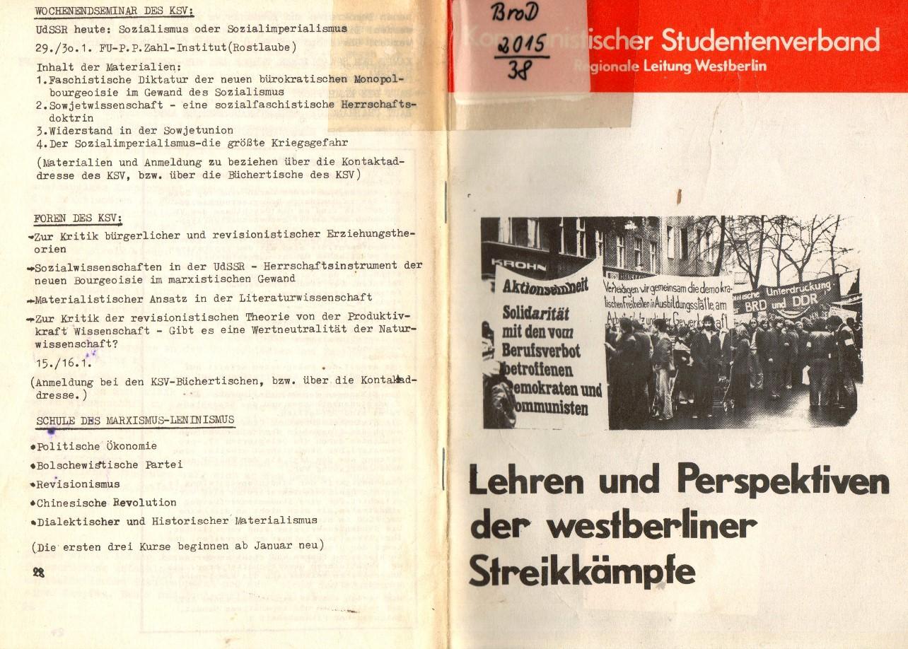 Berlin_KSV_1976_Streikkaempfe_01