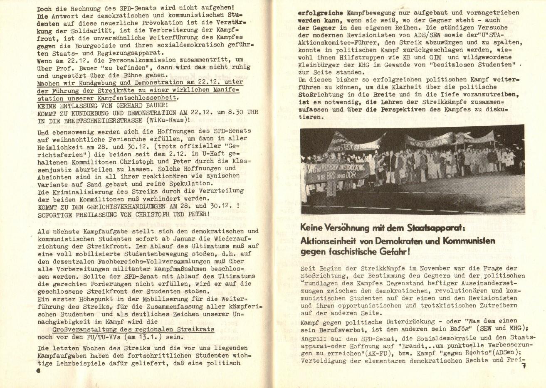 Berlin_KSV_1976_Streikkaempfe_04