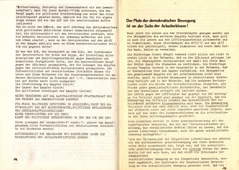 Berlin_KSV_1976_Streikkaempfe_07