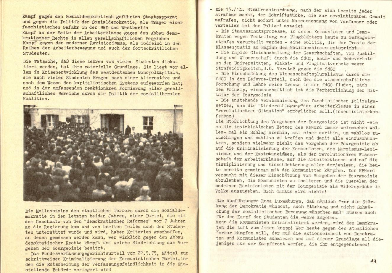 Berlin_KSV_1976_Streikkaempfe_09