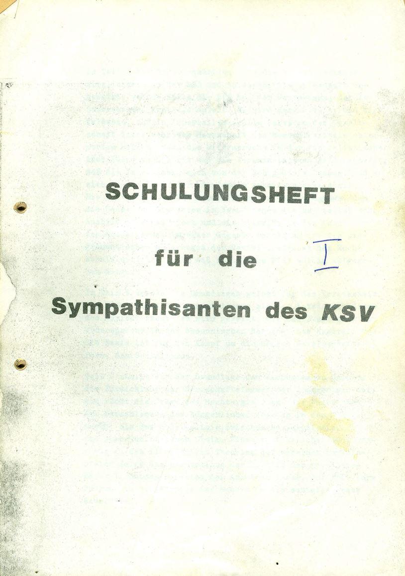 Berlin_KSV001