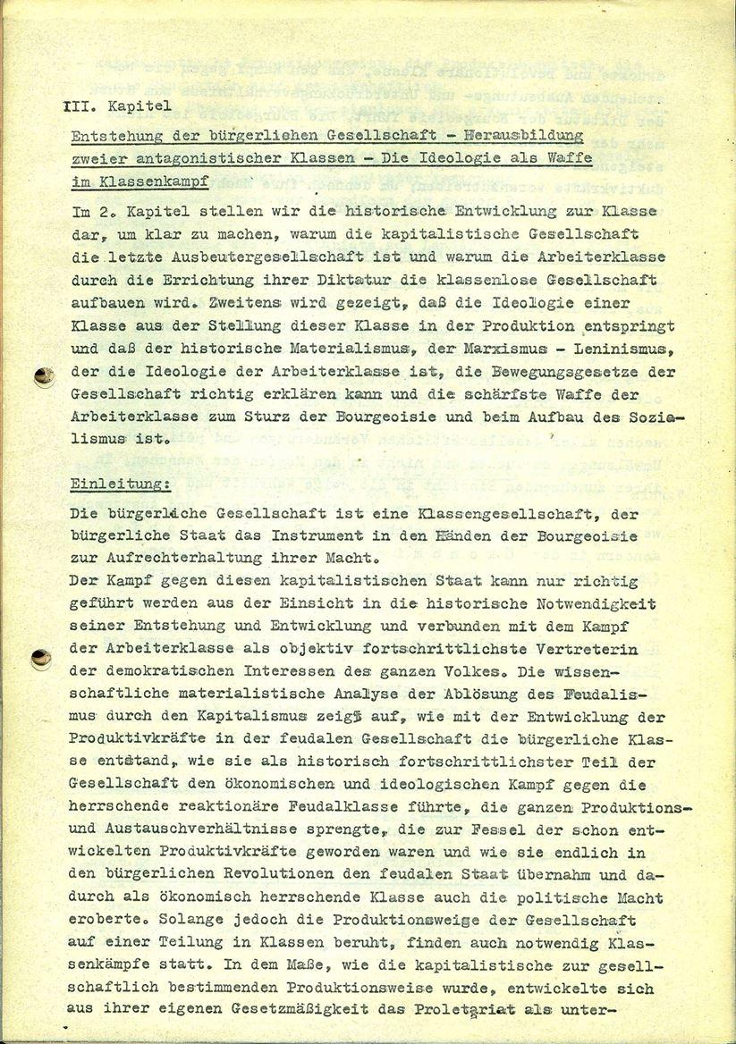 Berlin_KSV038
