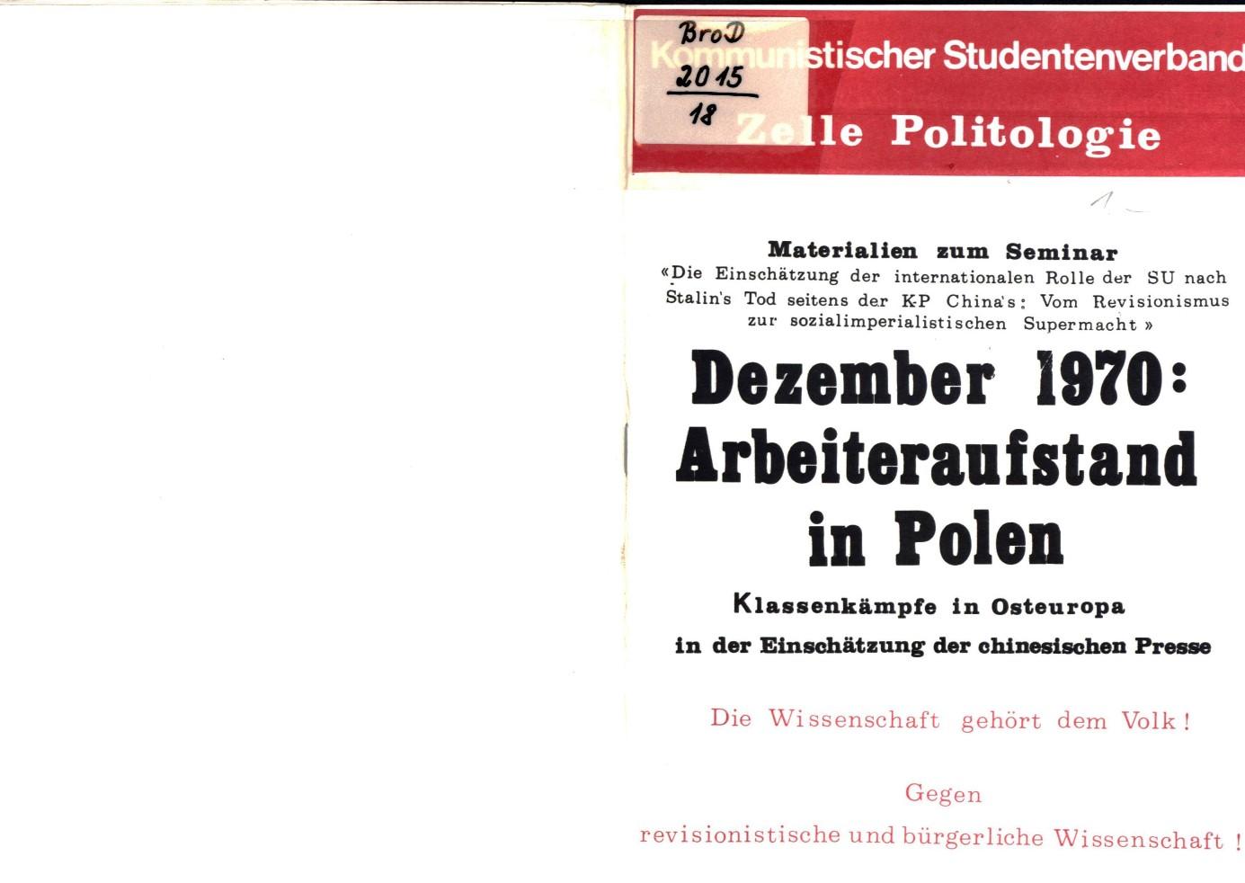Berlin_KSV_1976_Arbeiteraufstand_in_Polen_01