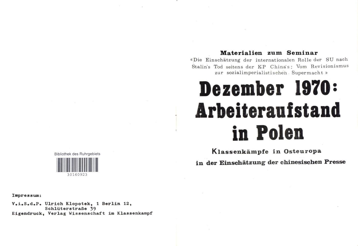 Berlin_KSV_1976_Arbeiteraufstand_in_Polen_02