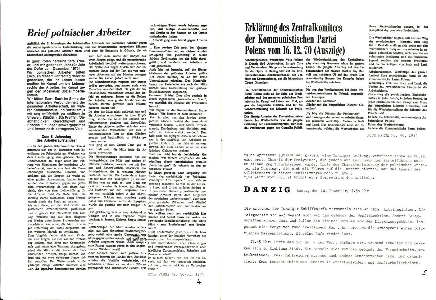 Berlin_KSV_1976_Arbeiteraufstand_in_Polen_04