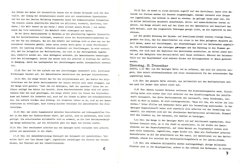 Berlin_KSV_1976_Arbeiteraufstand_in_Polen_05