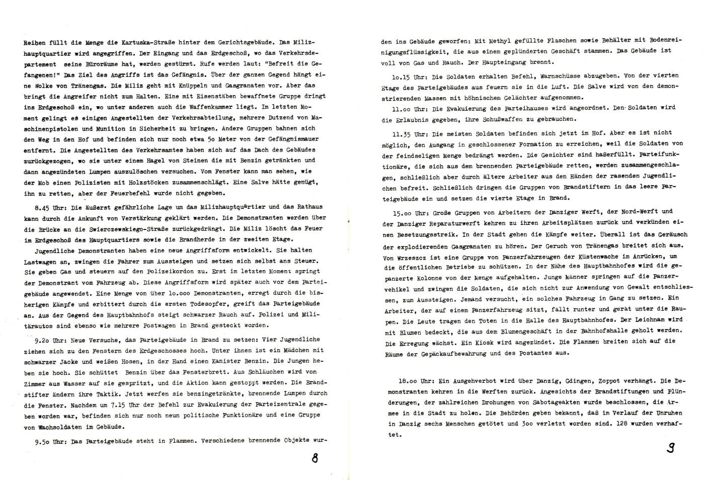 Berlin_KSV_1976_Arbeiteraufstand_in_Polen_06