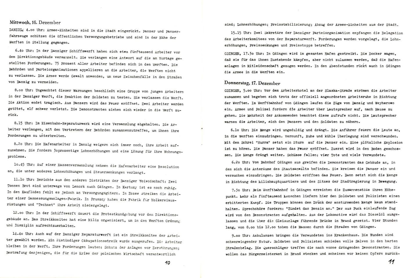 Berlin_KSV_1976_Arbeiteraufstand_in_Polen_07