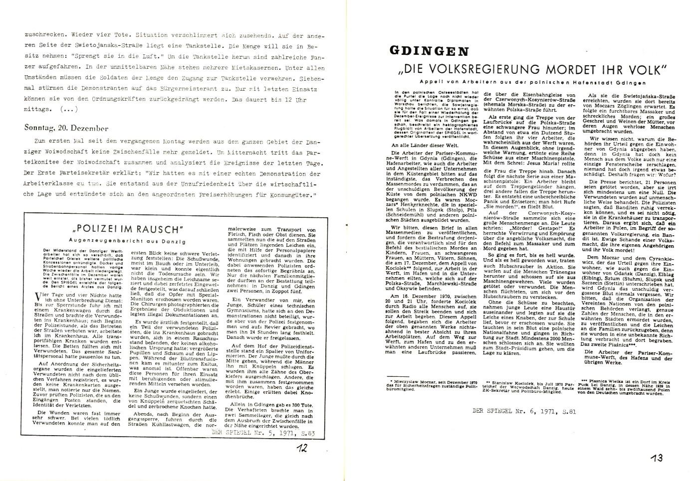 Berlin_KSV_1976_Arbeiteraufstand_in_Polen_08
