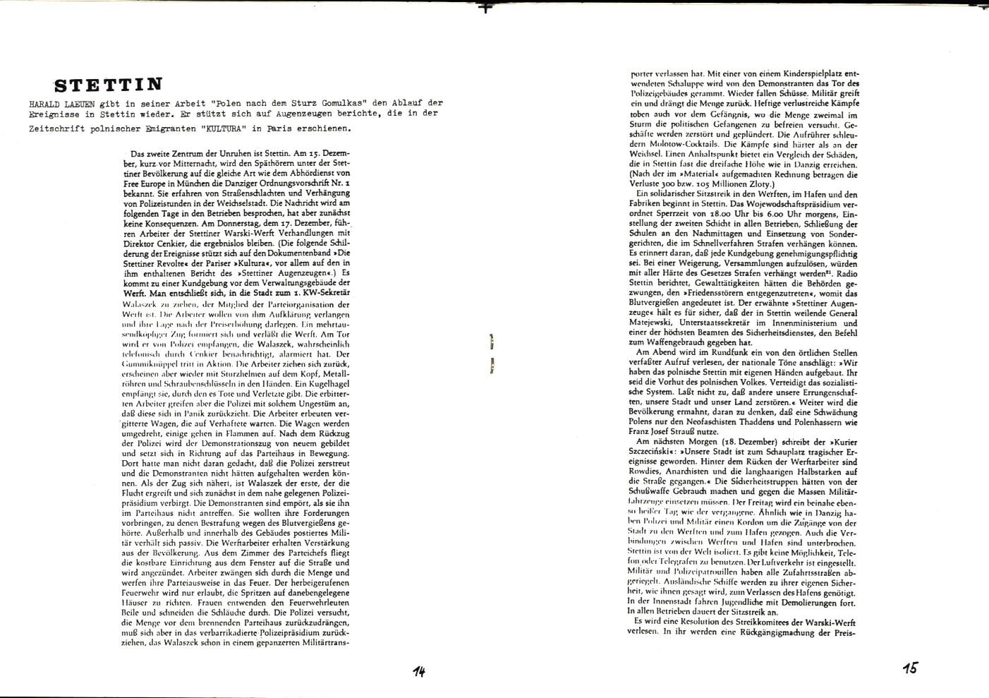 Berlin_KSV_1976_Arbeiteraufstand_in_Polen_09