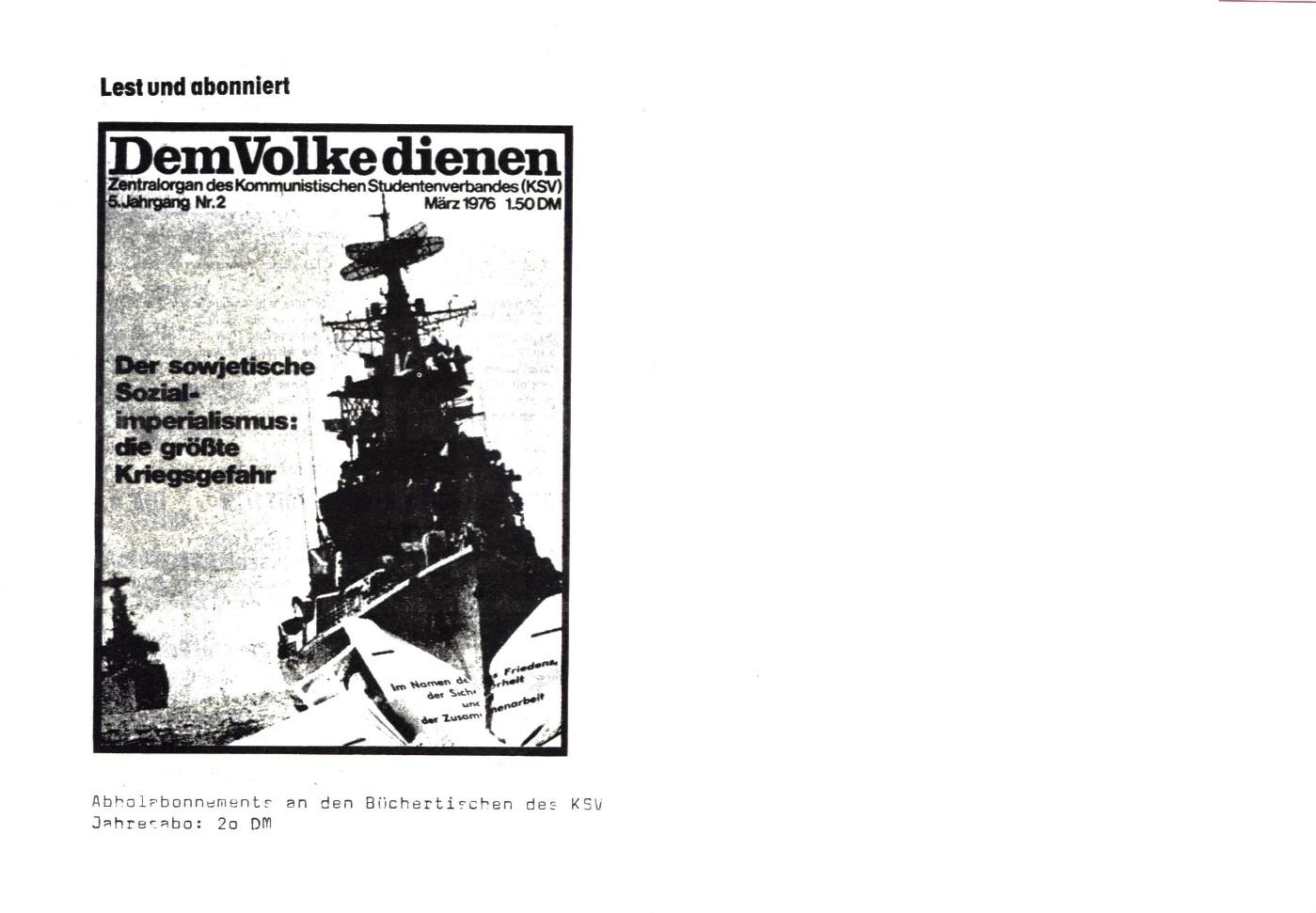 Berlin_KSV_1976_Arbeiteraufstand_in_Polen_16