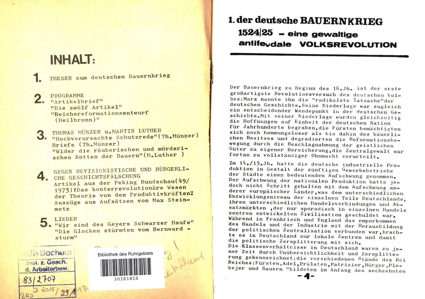Berlin_KSV_1976_Wochenendseminare_Geschichte_01_02