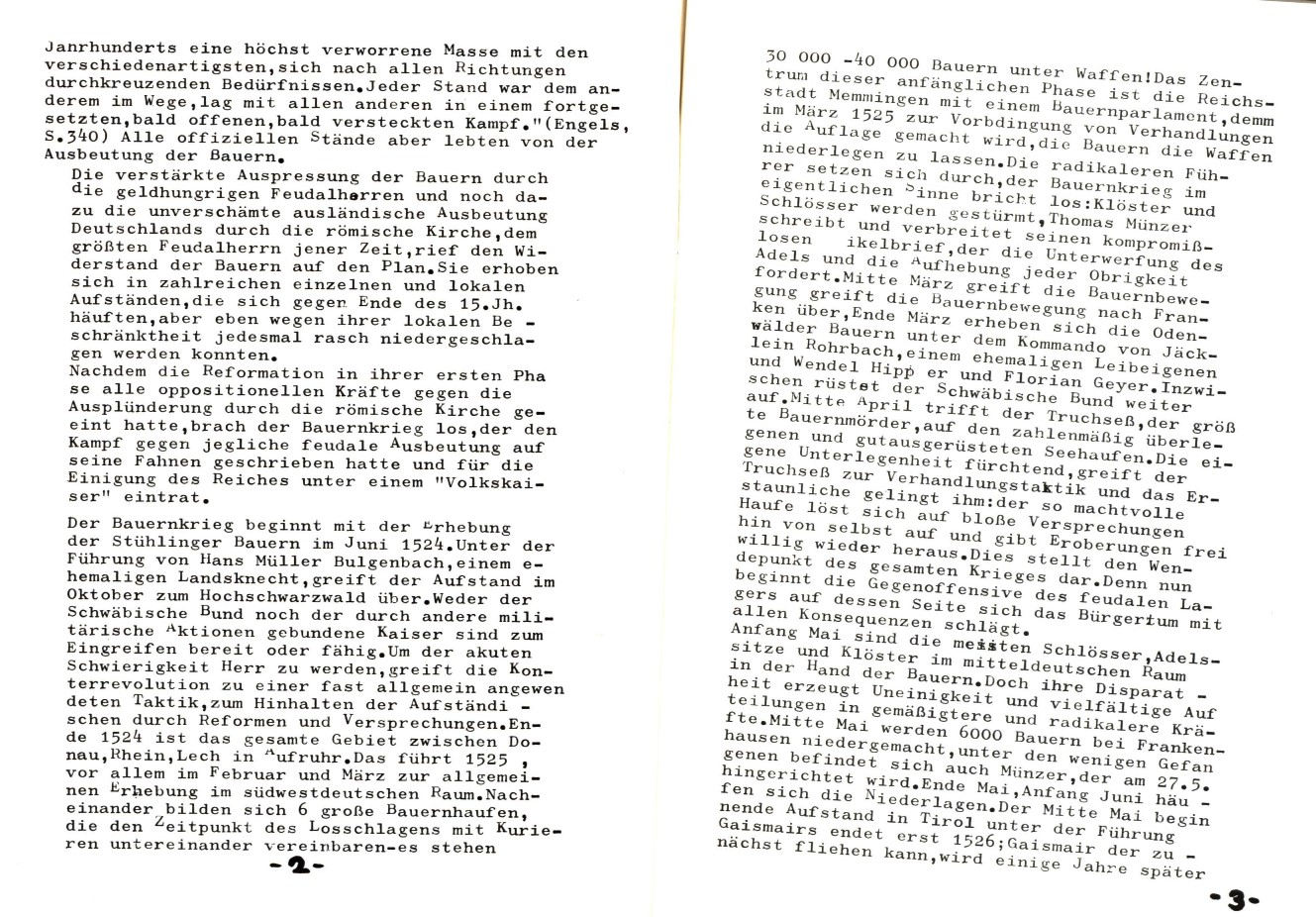 Berlin_KSV_1976_Wochenendseminare_Geschichte_01_03