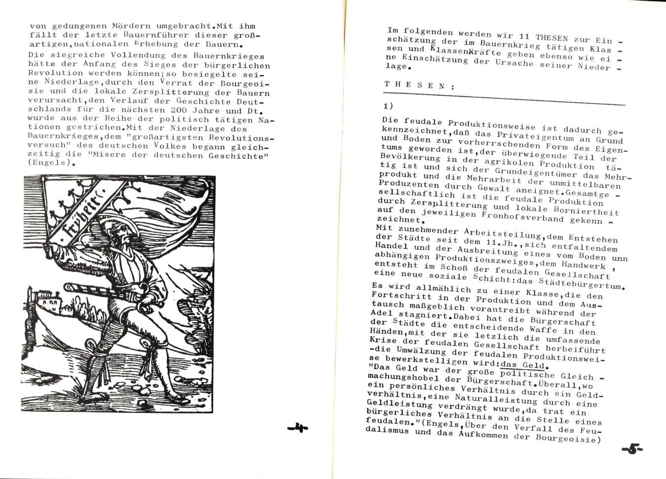 Berlin_KSV_1976_Wochenendseminare_Geschichte_01_04