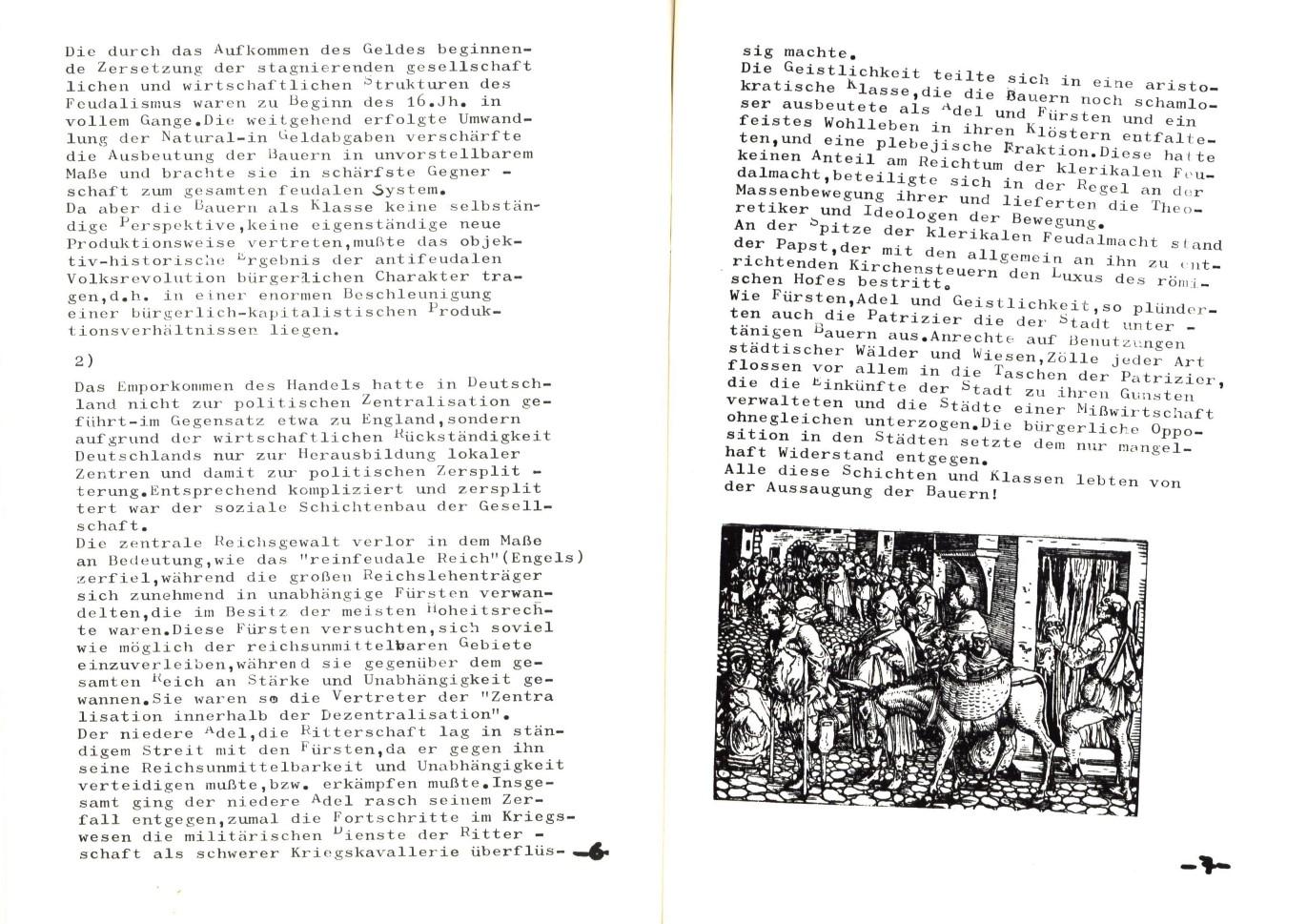 Berlin_KSV_1976_Wochenendseminare_Geschichte_01_05