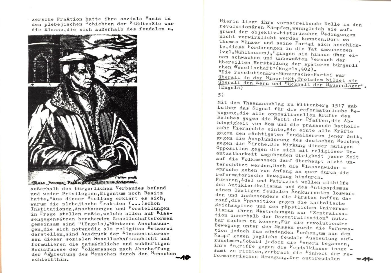 Berlin_KSV_1976_Wochenendseminare_Geschichte_01_07