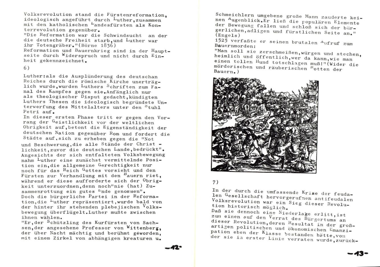 Berlin_KSV_1976_Wochenendseminare_Geschichte_01_08