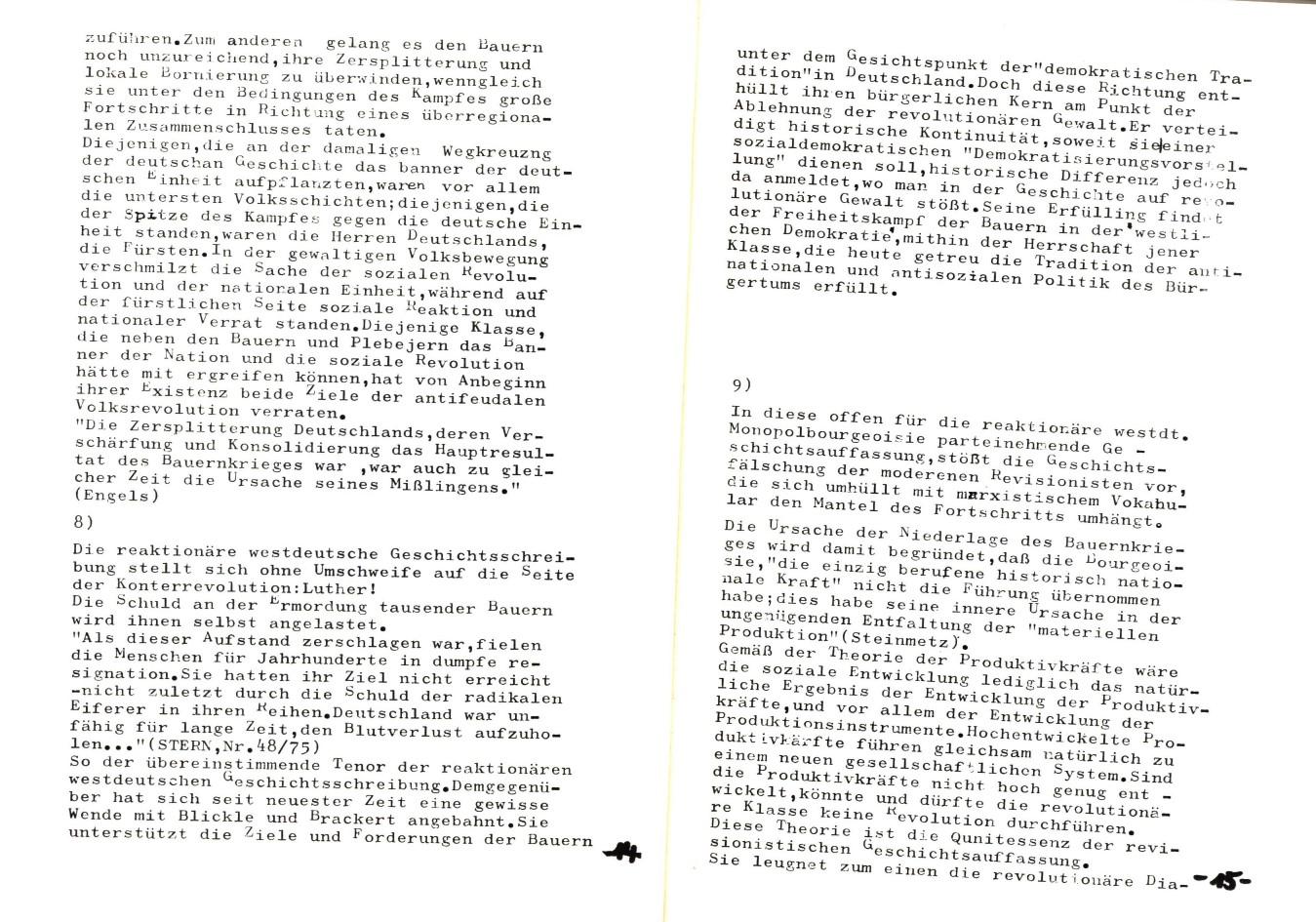 Berlin_KSV_1976_Wochenendseminare_Geschichte_01_09