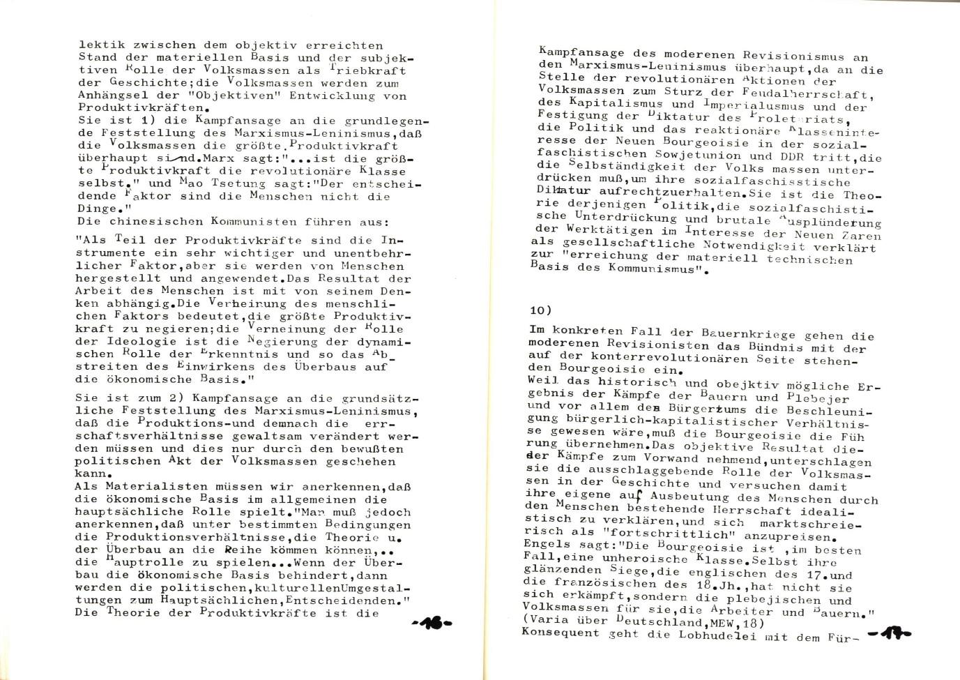 Berlin_KSV_1976_Wochenendseminare_Geschichte_01_10