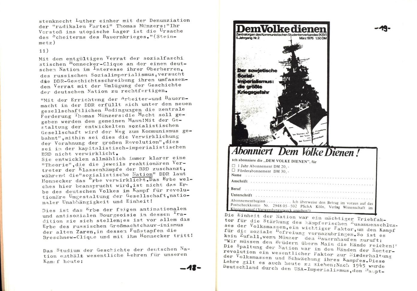 Berlin_KSV_1976_Wochenendseminare_Geschichte_01_11