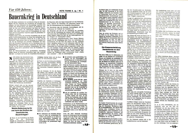 Berlin_KSV_1976_Wochenendseminare_Geschichte_01_16