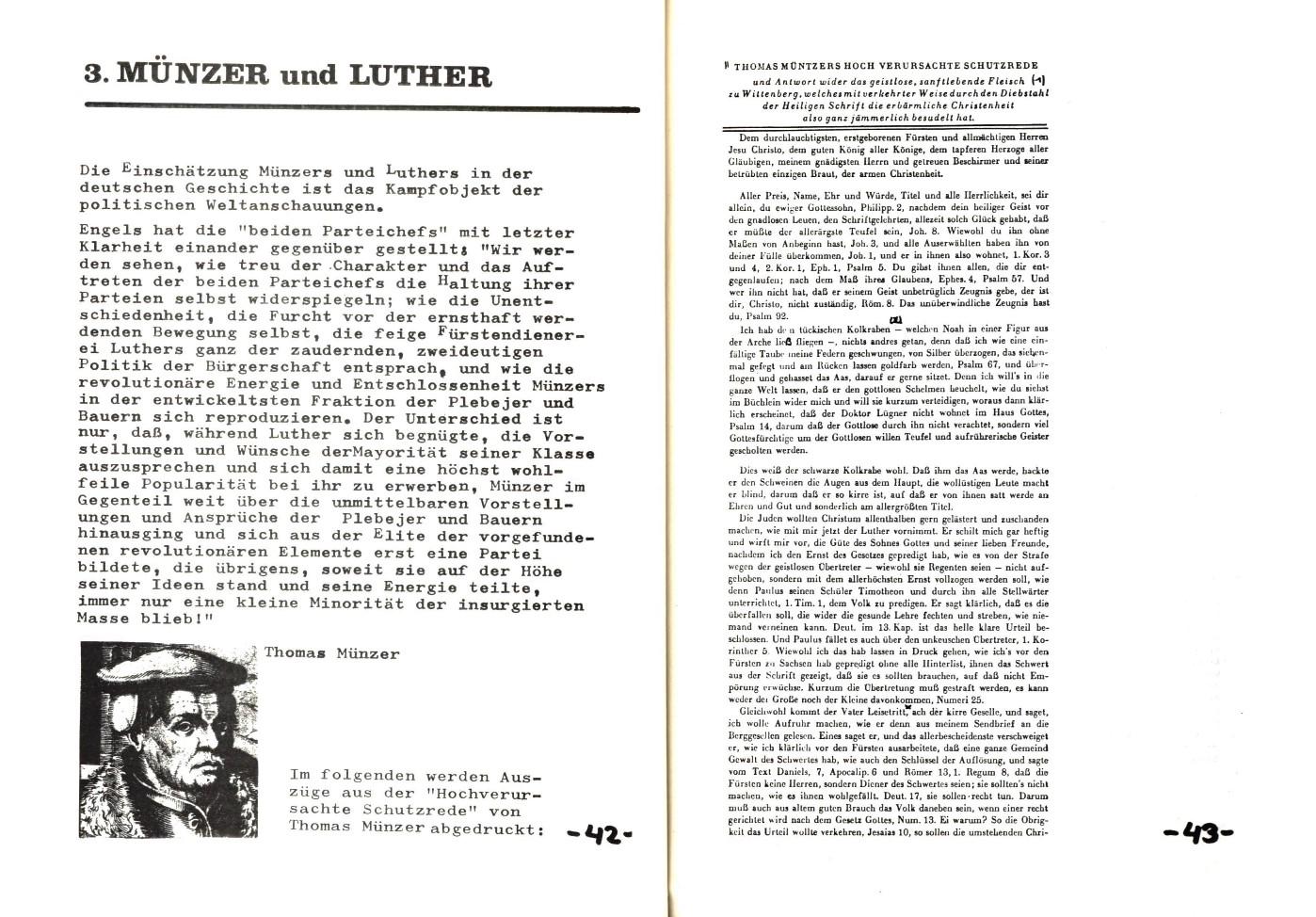 Berlin_KSV_1976_Wochenendseminare_Geschichte_01_22