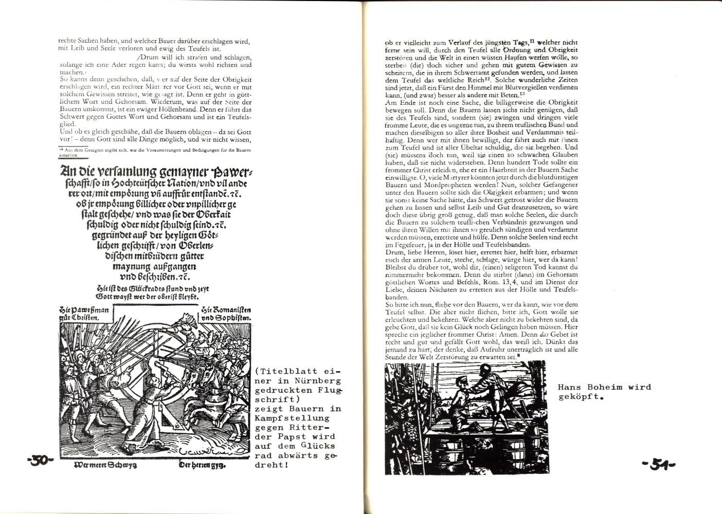 Berlin_KSV_1976_Wochenendseminare_Geschichte_01_26