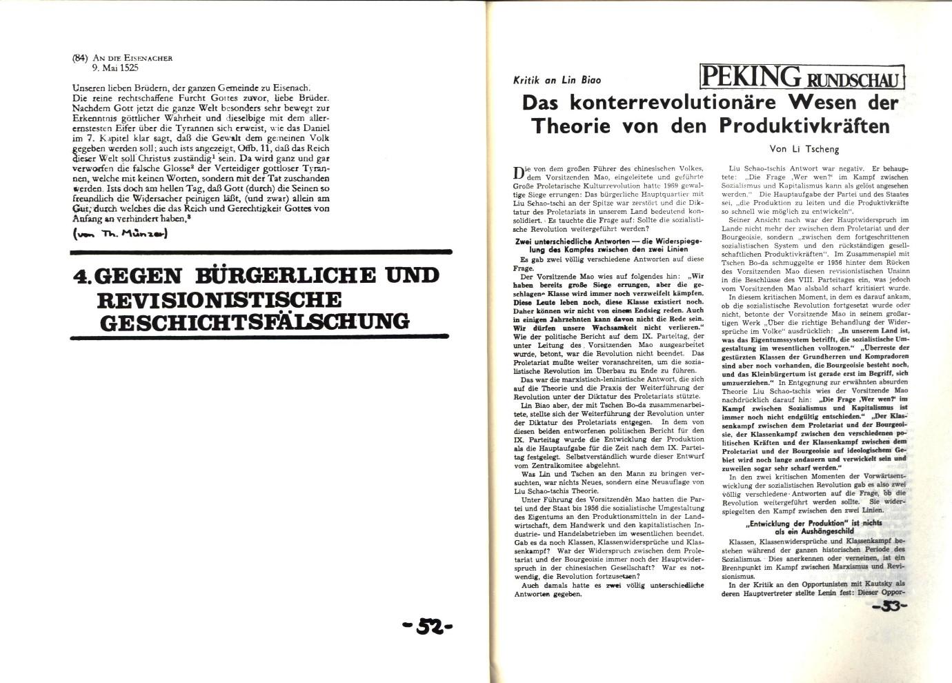 Berlin_KSV_1976_Wochenendseminare_Geschichte_01_28