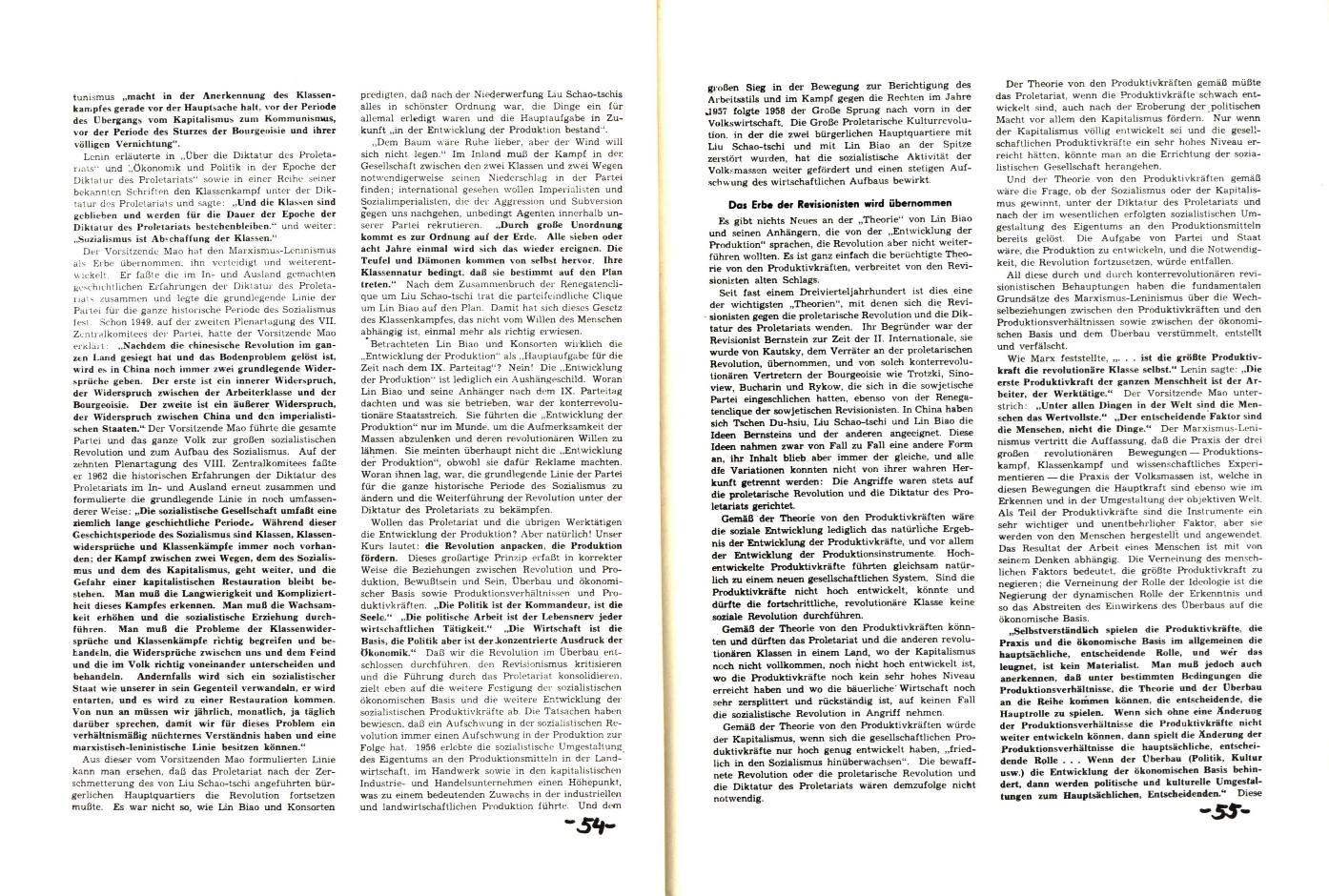 Berlin_KSV_1976_Wochenendseminare_Geschichte_01_29