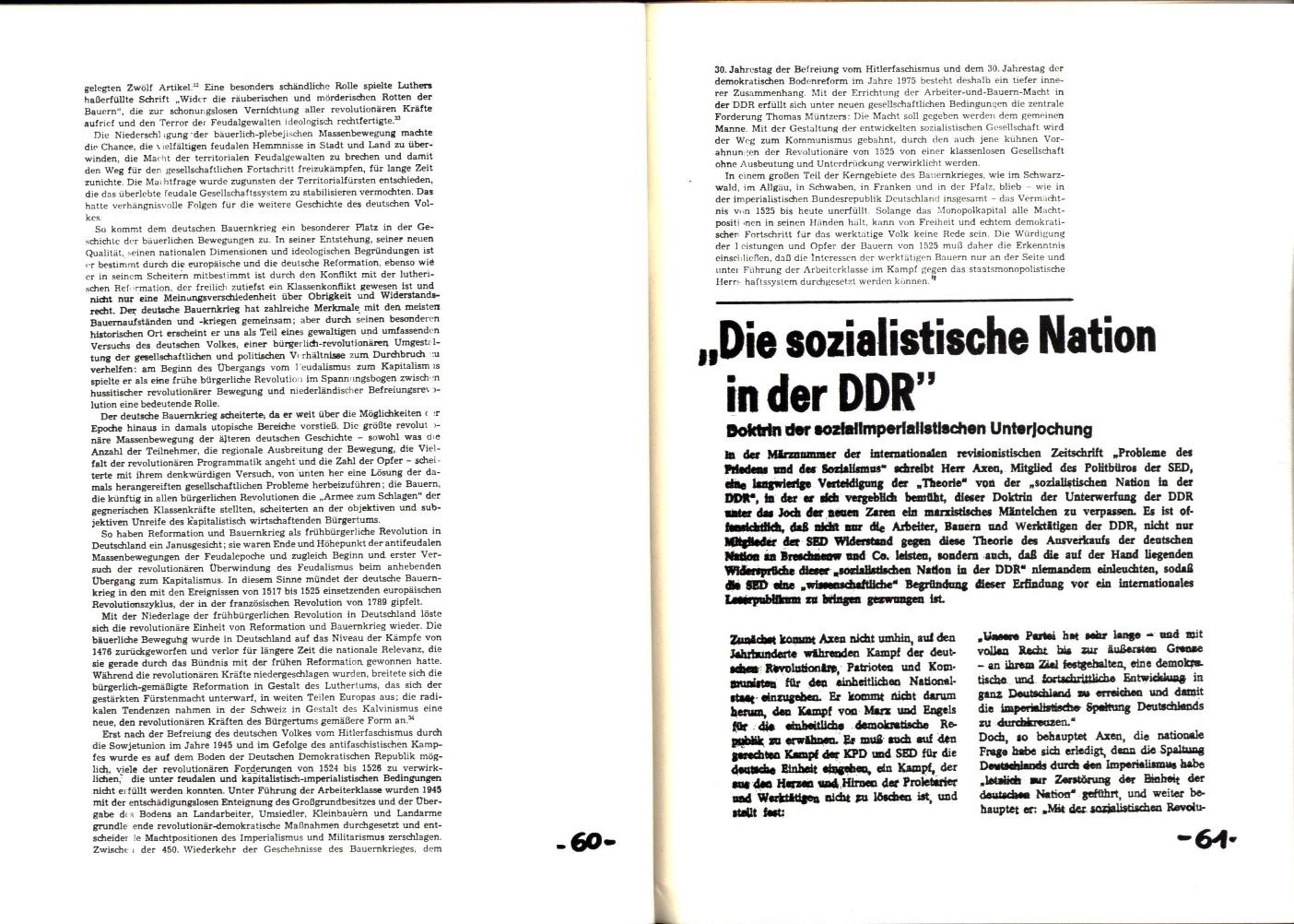 Berlin_KSV_1976_Wochenendseminare_Geschichte_01_32