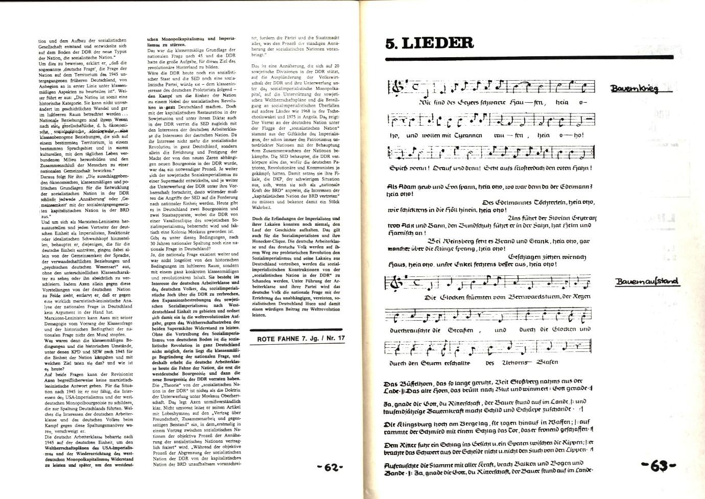 Berlin_KSV_1976_Wochenendseminare_Geschichte_01_33