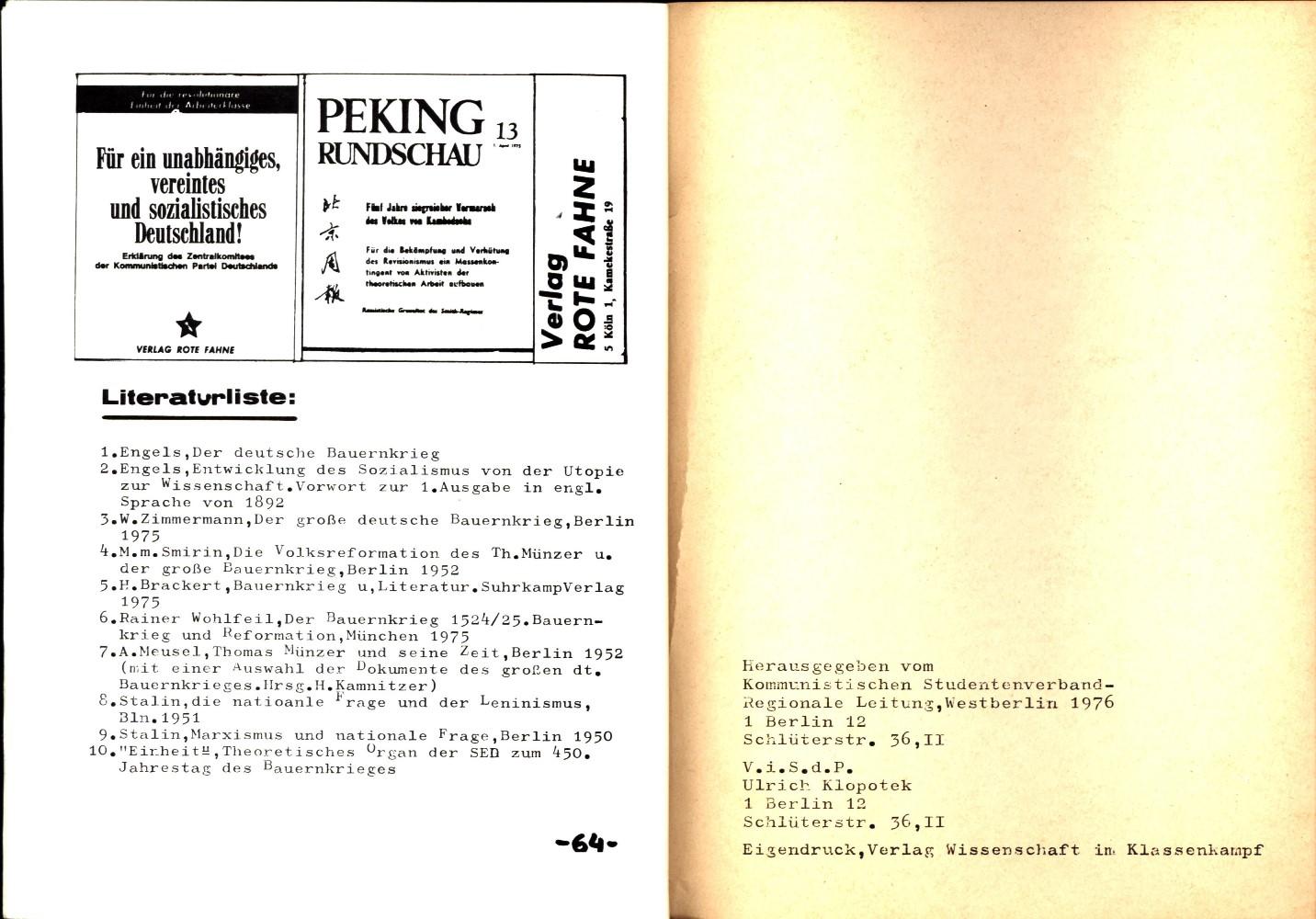 Berlin_KSV_1976_Wochenendseminare_Geschichte_01_34