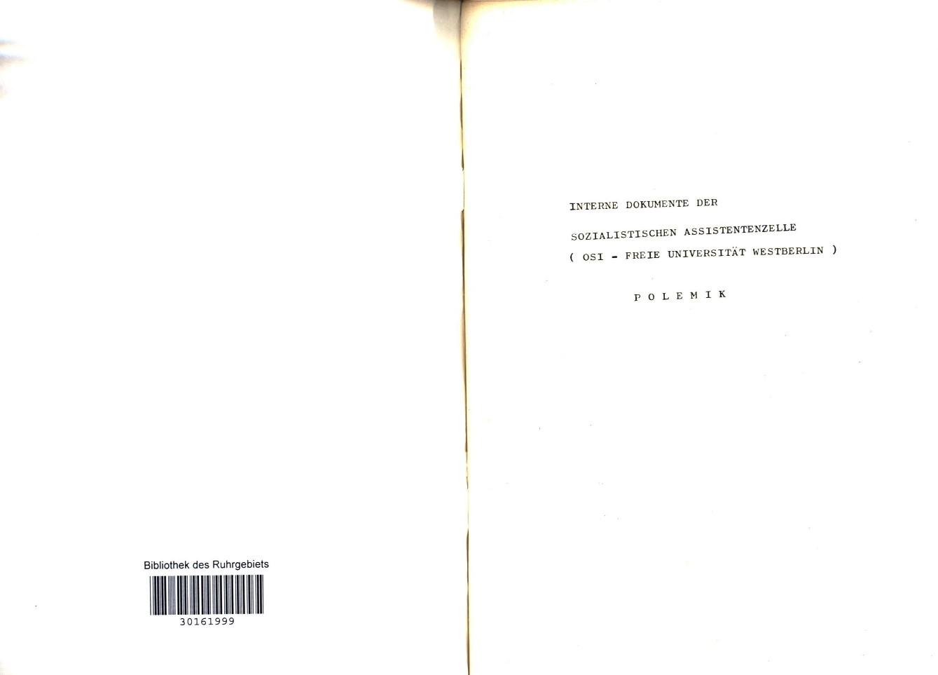Berlin_KSV_1975_Dokumente_der_SAZ_02