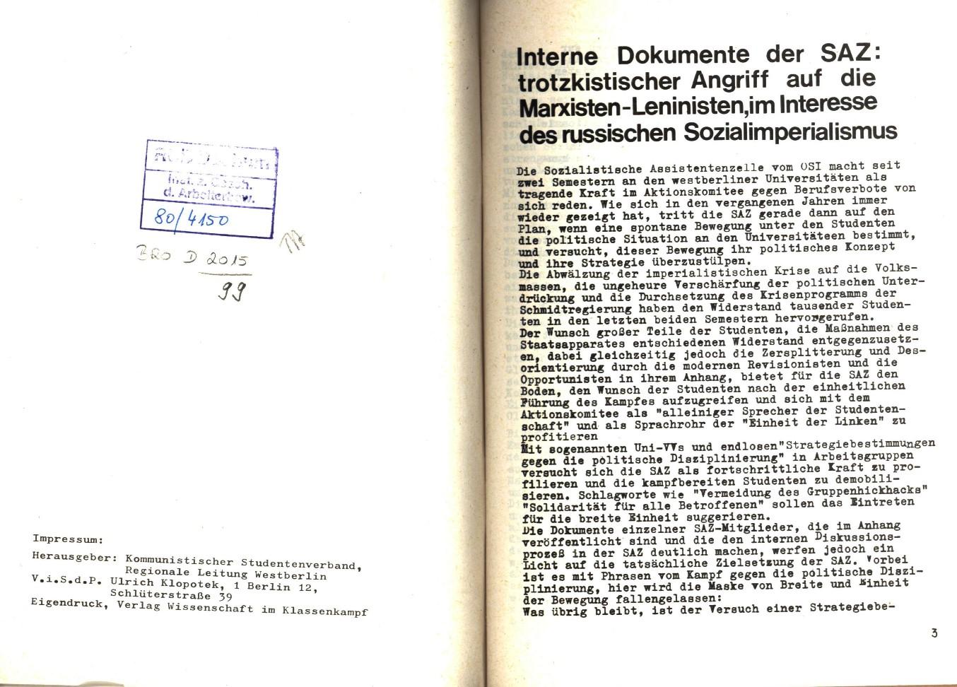 Berlin_KSV_1975_Dokumente_der_SAZ_03