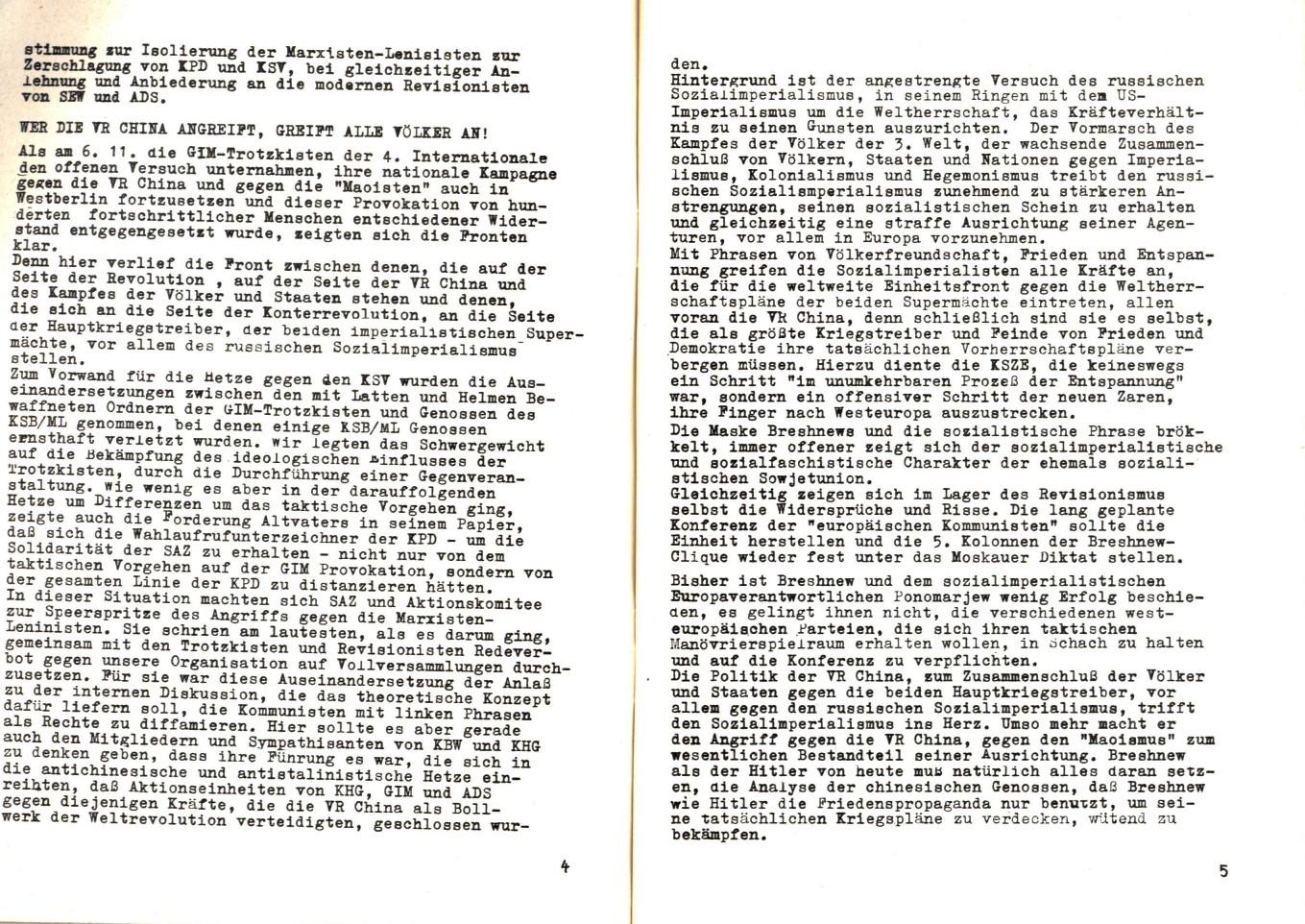 Berlin_KSV_1975_Dokumente_der_SAZ_04