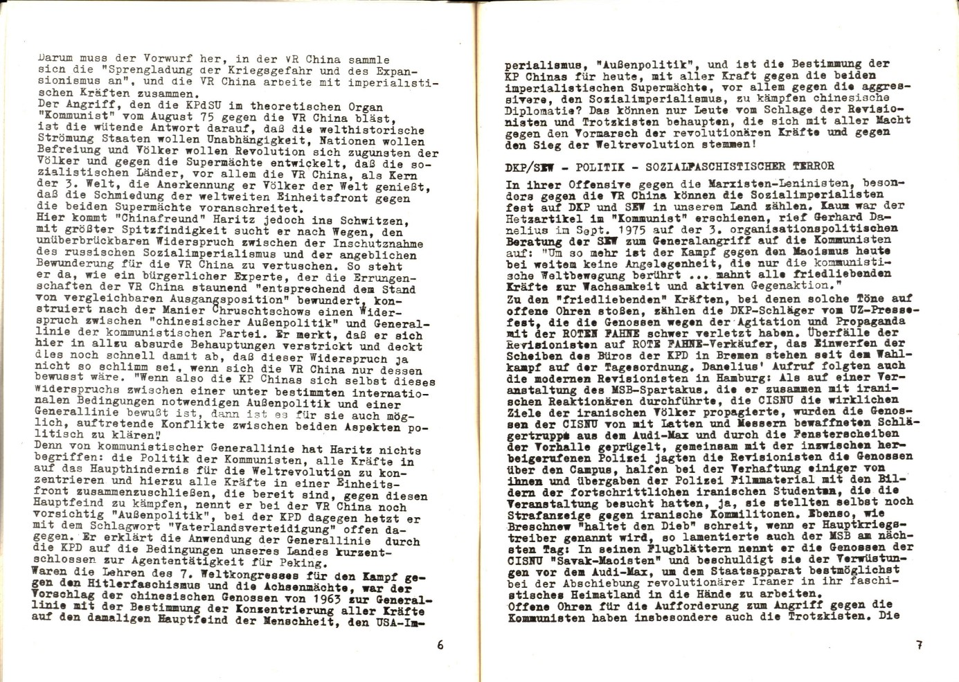 Berlin_KSV_1975_Dokumente_der_SAZ_05