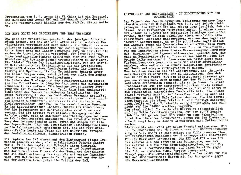 Berlin_KSV_1975_Dokumente_der_SAZ_06